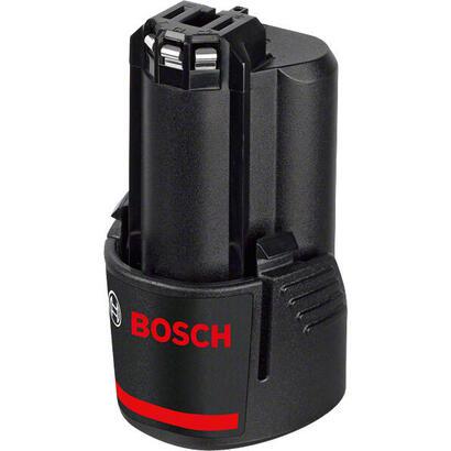 bosch-1-600-a00-x79-cargador-y-bateria-cargable