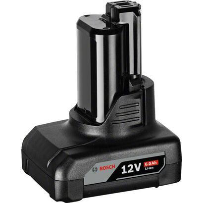 bosch-1-600-a00-x7h-cargador-y-bateria-cargable