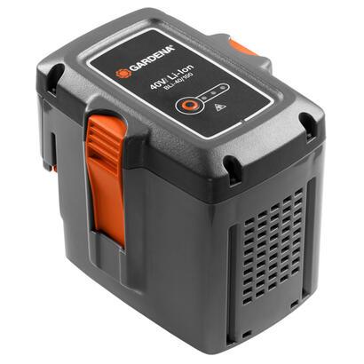 gardena-9842-20-bateria-accu-bli-40100