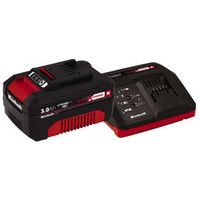 einhell-4512041-cargador-y-bateria-cargable