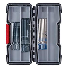 bosch-30-uds-kit-de-hoja-de-sierra-de-calar-madera-y-metal-t119bo-t111c-t