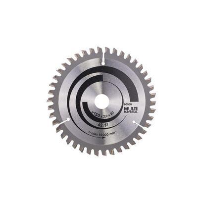 bosch-2-608-640-509-hoja-de-sierra-circular-19-cm-1-piezas