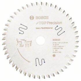 bosch-circ-hoja-de-sierra-bs-mu-h-165x20-48