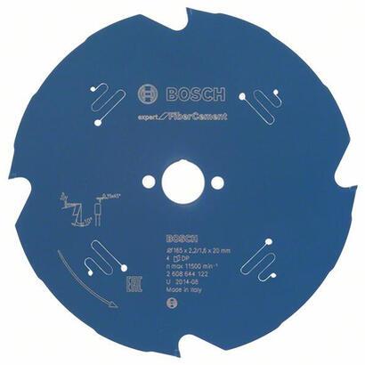bosch-2-608-644-122-hoja-de-sierra-circular-165-cm-1-piezas