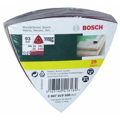bosch-2-607-019-500-accesorio-para-lijadora-25-piezas