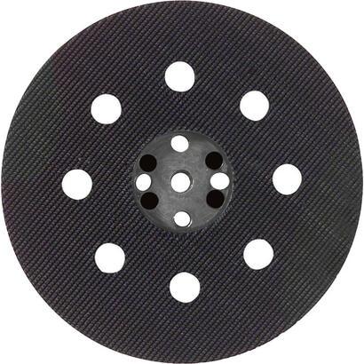 bosch-2-608-601-063-accesorio-para-lijadora-1-piezas
