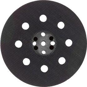 bosch-2-608-601-062-accesorio-para-lijadora-1-piezas