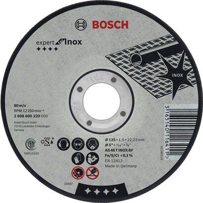 bosch-2-608-600-549-accesorio-para-amoladora-angular