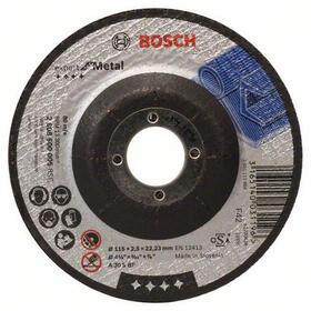bosch-2-608-600-005-accesorio-para-amoladora-angular-corte-del-disco