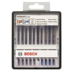 juego-de-hojas-de-sierra-de-calar-bosch-robust-line-madera-y-metal-10-piezas
