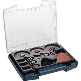 bosch-2-608-662-013-accesorio-para-fresadora-de-superficie