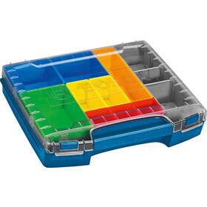 i-boxx-72-set-10-professional-werkzeugkiste