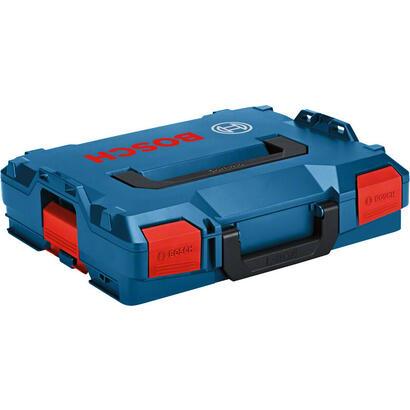 bosch-1-600-a01-2fz-caja-para-equipo-azul-rojo