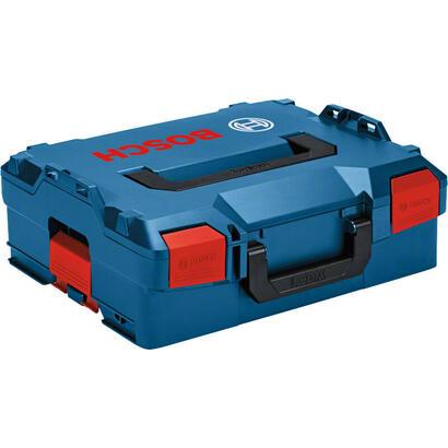 bosch-1-600-a01-2g0-caja-para-equipo-azul-rojo