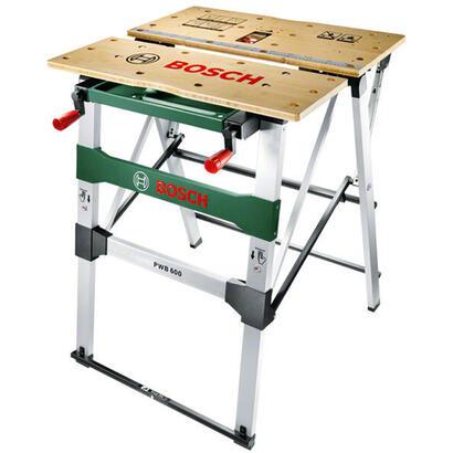 bosch-mesa-de-trabajo-4x-mordazas-de-sujecion
