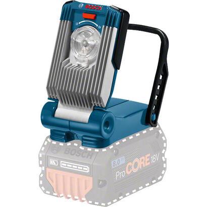 bosch-professional-linterna-de-trabajo-bateria-no-incluida