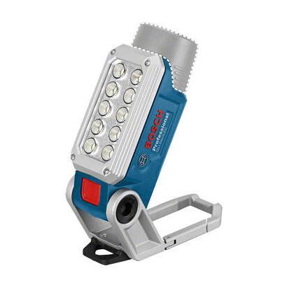 bosch-lampara-trabajo-12v-108v-li-bateria-y-cargadorno-incluidos