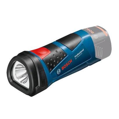 bosch-gli-12v-108v-li-professional-linterna-azul-sin-bateria-ni-cargador