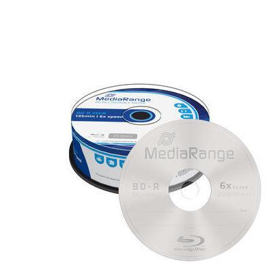 mediarange-mr514-disco-blu-ray-lecturaescritura-bd-bd-r-25-gb-25-piezas