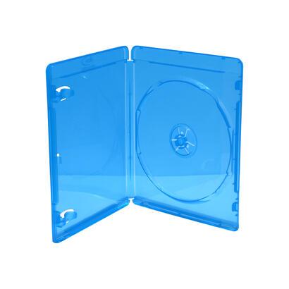 mediarange-box38-50-funda-para-discos-opticos-estuche-de-plastico-para-blu-ray-1-discos-azul-50-uds
