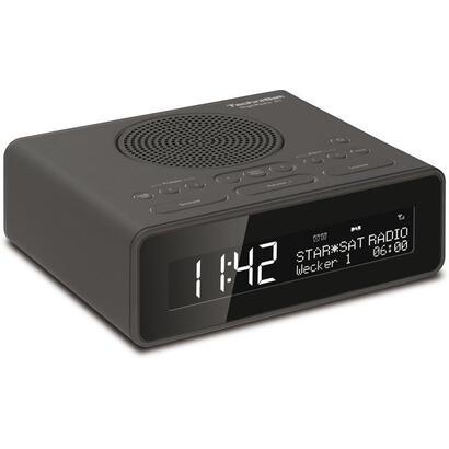 technisat-digitradio-51-radio-reloj-digital-negro