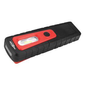 ansmann-wl280b-linterna-de-trabajo-negro-rojo-10-lamparas-led-80-lm-280-lm-8-h
