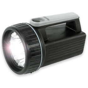 hycell-linterna-de-mano-led-70-lm-100-m-negro