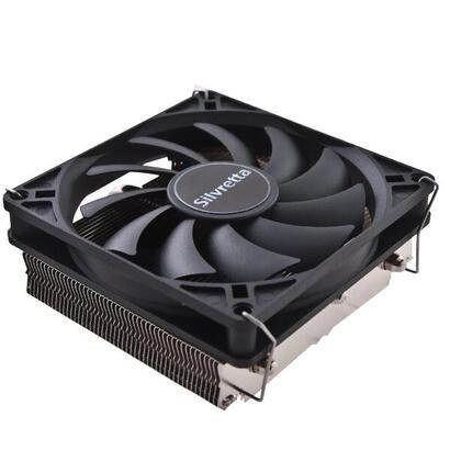 alpenfohn-84000000096-ventilador-de-pc-procesador-enfriador-92-cm-negro