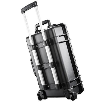 mantona-18510-estuche-para-camara-fotografica-maletin-con-ruedas-negro