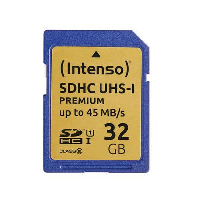 intenso-32gb-sdhc-memoria-flash-clase-10-uhs