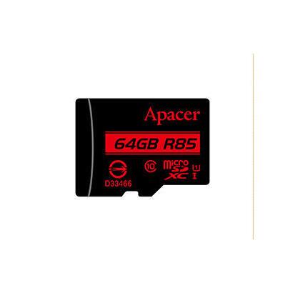 microsdxc-apacer-adaptador-64gb-clase-10-negro-ap64gmcsx10u5-r