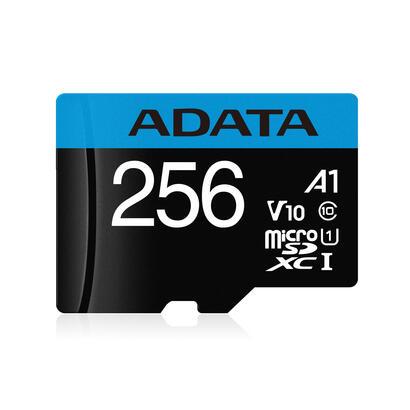 adata-premier-microsdxc-256-gb-clase-10-uhs-i