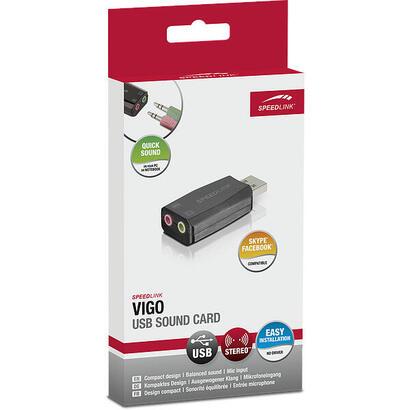 speedlink-vigo-tarjeta-de-sonido-usb-negro
