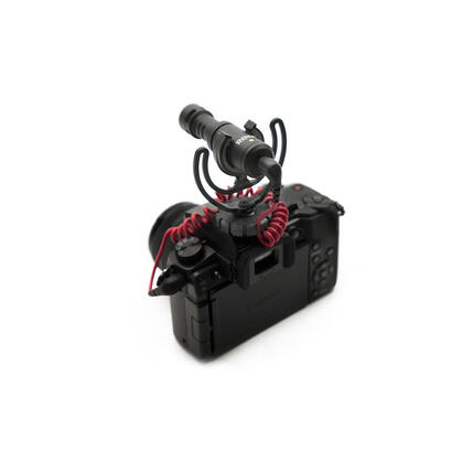 rode-videomicro-microfono-para-camara-reflex