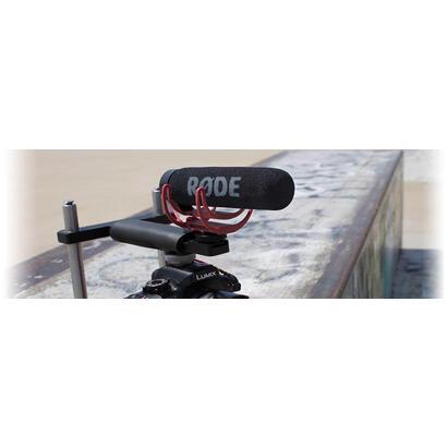 rode-videomic-go-microfono-para-camara