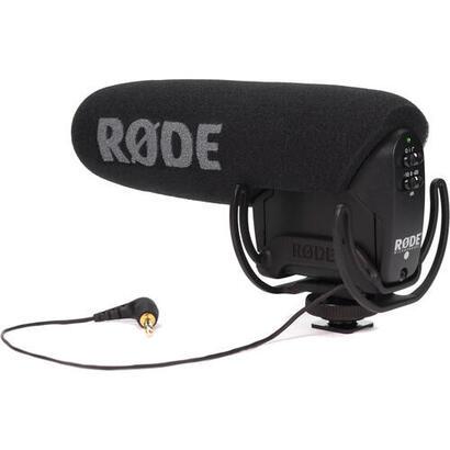 rode-microfono-videomic-pro-rycote