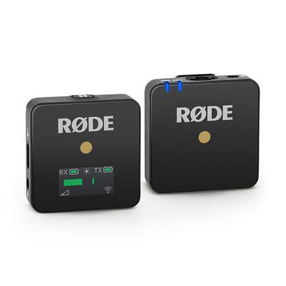 rode-wireless-go-sistema-de-microfonos-inalambricos-para-camara-reflex