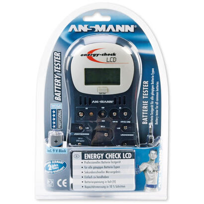 ansmann-energy-check-lcd-battery-tester