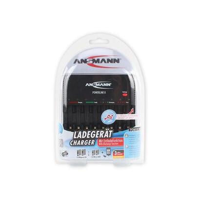 ansmann-powerline-8