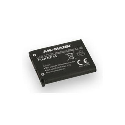 ansmann-1400-0036-bateria-para-camaragrabadora-ion-de-litio-650-mah