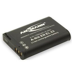 ansmann-1400-0064-bateria-para-camaragrabadora-ion-de-litio-1700-mah