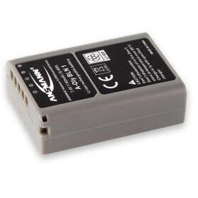 ansmann-1400-0058-bateria-para-camaragrabadora-ion-de-litio-1140-mah