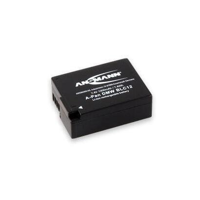 ansmann-1400-0056-bateria-para-camaragrabadora-ion-de-litio-1000-mah
