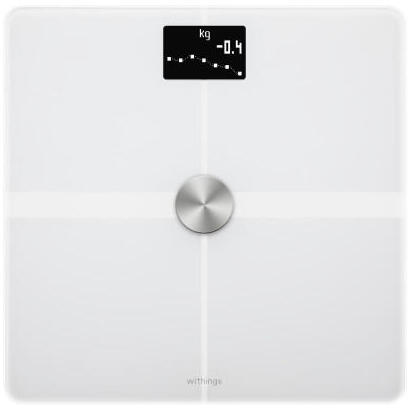 withings-body-white-bascula-personal-electronica-180-kg-100-g-kglbst-plaza-blanco