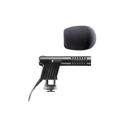 walimex-18765-microfono-microfono-para-videocamara-negro
