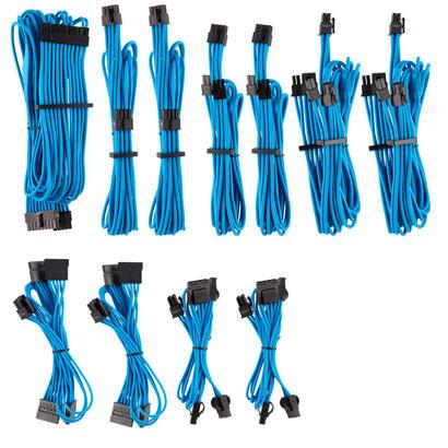 corsair-cp-8920225-cable-de-sata-03-m-azul