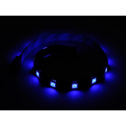 silverstone-ls01a-tira-led-azul