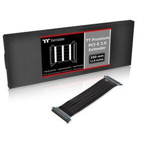 adaptador-thermaltake-riser-tt-premium-pci-e-30-x16-ac-045-cn1otn-c1