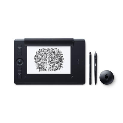 wacom-intuos-pro-paper-tableta-digitalizadora-5080-lineas-por-pulgada-224-x-148-mm-usbbluetooth-negro