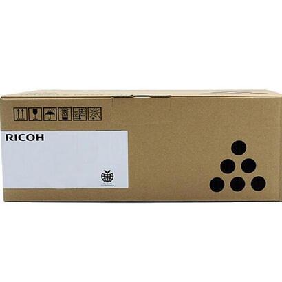 toner-original-ricoh-toner-original-mp402-negro-841887-pag-11900-